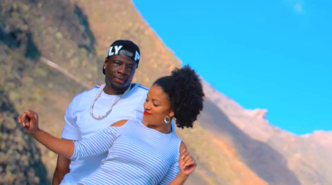 Da$ Dasana – Ndoro